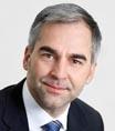 Achim Schneider neuer Leiter Unternehmenskommunikation
