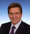 Dr. Viktor Klima