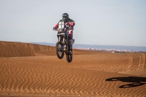 Goncalves jump 2