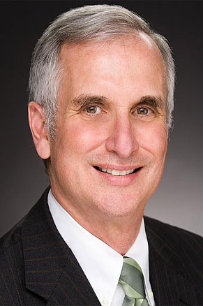 Peter Lefkin is senior vice president of government and external affairs at Allianz of America in the Washington, DC, representative office. He has been involved in Washington public policy for over 30 years, with the last 23 working for the Allianz US affiliates.
