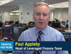 Thought Leader of the Week: Paul Appleby