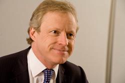 Tim Breedon