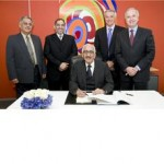 AkzoNobel expanding Middle East operations