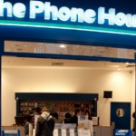 Belgacom finalizes the sale of 25 The Phone House points-of-sale and the activity related to 32 shop-in-shops to YourCall