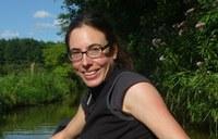 Dr. Christine Schmitt / Quelle Privat
