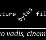 Film im digitalen Wandel