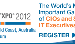 Intershop Announces Sponsorship of Gartner Symposium/ITxpo 2012