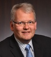 Siggi Olafsson, Watson + Actavis President, Global Generics