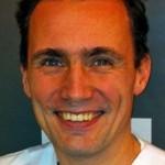 Torkel Brismar Photo: Anders Svensson