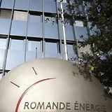 Alpiq sells its Romande Energie shares - Photo: www.lacote.ch