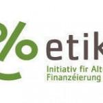 Etika recherche des projets durables au Luxembourg