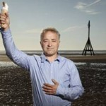 Frank Cottrell Boyce has achieved widespread success in film, literature and television