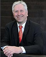 Prof. Dr. Bernhard Eitel