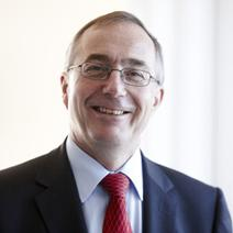 Professor Michael Arthur to be new President and Provost of UCL