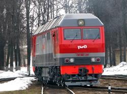 ТЭП70БС