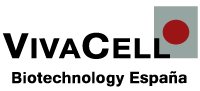 VivaCell Biotechnology España S.L. Logo