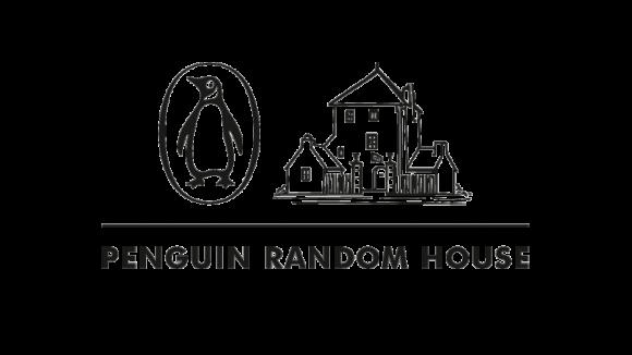 Penguin random houses publishers half of all 2013 national book penguin random houses publishers half of all 2013 national book awards finalists ccuart Choice Image
