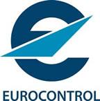 eurocontrol
