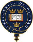 universityofoxford