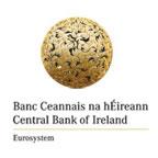 centralbankireland