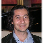 Oleg Lazarov, Editor-in-Chief at EuropaWire