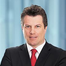 Christoph Sieder