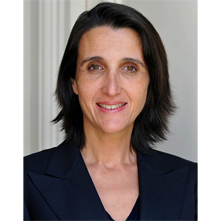 AkzoNobel names Maëlys Castella as the company's new Chief Financial Officer