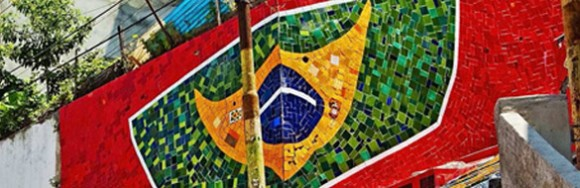 MICHELIN guide dedicated to Rio de Janeiro and Sao Paulo to be launched in March 2015