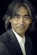 "Up until 2016 inclusive, conductor Kent Nagano will be leading the ""Vorsprung Festival"" as part of the Audi Summer Concerts."
