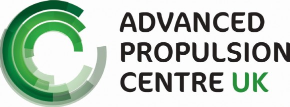 The Advanced Propulsion Centre selects the University of Warwick as the site for its Hub location