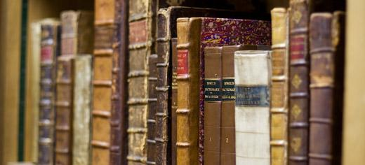 The University of Leeds to have its 19th century medical book collections digitised and added to the UK Medical Heritage Library (UK MHL)
