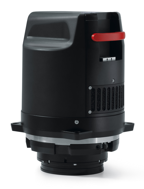Leica Geosystems announced NM Group selected its latest Leica RCD30 aerial medium format cameras to capture infrastructure assets with the highest quality