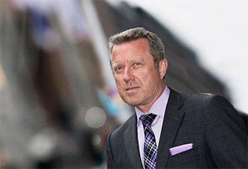 University of Helsinki's rector Jukka Kola demands Finnish Government refrain from further cuts to university funding