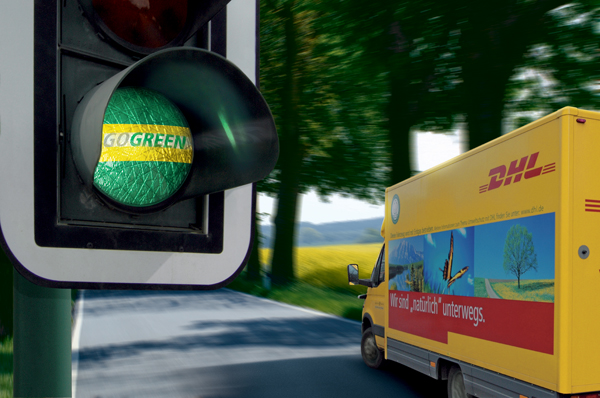 GFE aims to foster general strategies as well as concrete measures to improve the carbon efficiency of road transport operations.