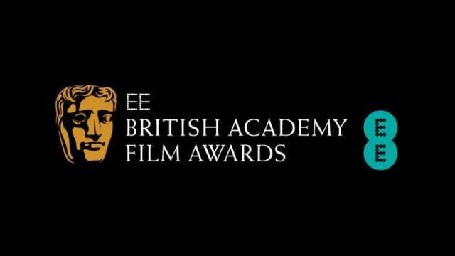 EE Rising Star Award 2015 nominations revealed at BAFTA 195 Piccadilly