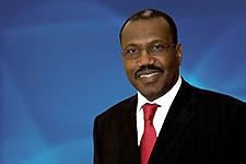 Inmarsat announced that Dr. Hamadoun Touré will join the Board on 1 March 2015 as a non-executive director