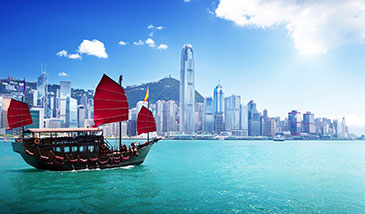 Hong Kong has been the subject of a number of academic and popular books and research and heritage projects, but much of its history remains under-explored.
