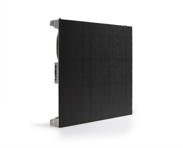 V4i 4mm pixel pitch, 1,500 nits indoor LED display