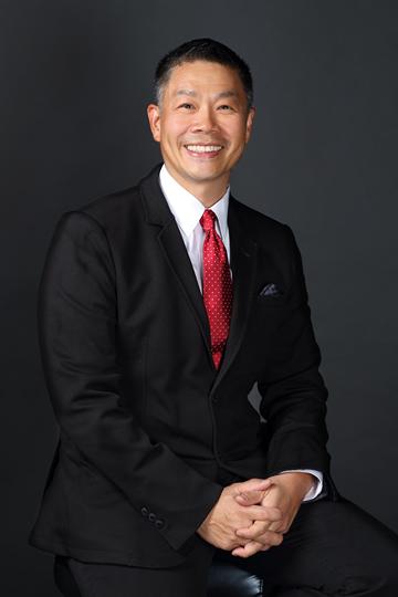 Kenneth L. Ng,