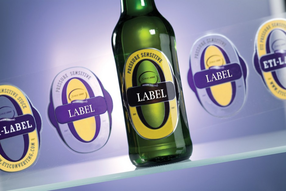 Pressure Sensitive Adhesives are covering broad range of diffrent self adhesive label and tape applications.