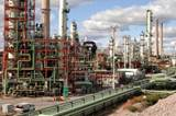 Neste Oil to establish a safety award for its contractor companies