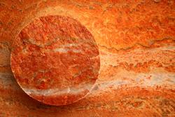 Uralkali obtains licence to conduct extraction of magnesium salts in Novo-Solikamsk block of the Verkhnekamskoye deposit