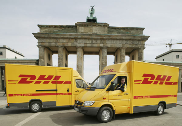 By the end of 2016, the densest network of alternative delivery options in Germany and even across Europe will be found in Berlin.