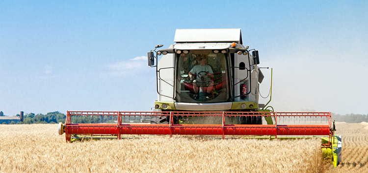 EBRD strengthens partnership with Ukraine's government and agribusinesses to boost investment and exports