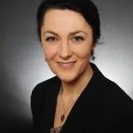 Katherine Boesen