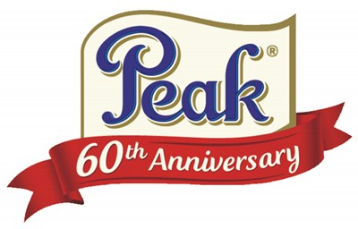 Peak of FrieslandCampina Wamco celebrates 60 years of nourishing Nigeria with quality dairy nutrition