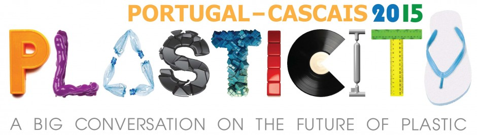 Fourth Annual Plasticity Forum in Cascais, Portugal to Discuss New Report on Plastic-to-Fuel
