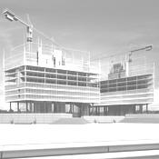 STRABAG Real Estate erwirbt Oberkasseler Gelände von der Rheinbahn