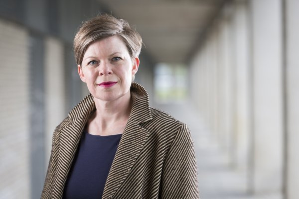 University of Twente names dr. Mirjam Bult as the new Vice President of the Executive Board