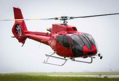 H130 in flight (Ref. CDPH-4967-151, © Copyright Airbus Helicopters, Patrick Penna).